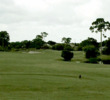Eagle Marsh Golf Club - 2nd