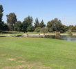 Rio Hondo Golf Club - hole 7