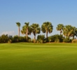 Osprey Point - Raven golf course - no. 1