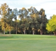 Bing Maloney Golf Complex - championship course - no. 1