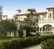 The Cloister at Sea Island resort