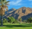 Country Club at Soboba Springs golf course - 1st