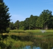 Manistee National - Canthooke Valley golf course - 18th