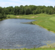 Ravines Golf Club - hole 9