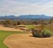 We-Ko-Pa Golf Club - Cholla Course - no. 8