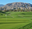 Rancho Las Palmas - North golf course - no. 1