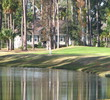 Oak Grove Island Golf Club