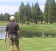 Old Greenwood - Truckee, Lake Tahoe California area golf course & community