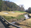 The River Golf Club - Augusta