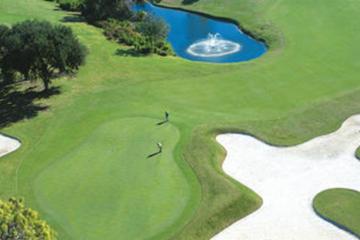 Innisbrook Resort and Golf Club - Copperhead Course
