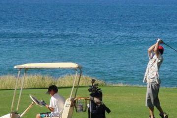 Kaluakoi Golf Club