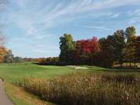 Blackledge CC - Anderson's Glen: #3