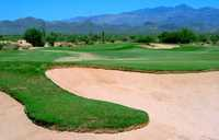 Verde River Golf & Social Club: #1