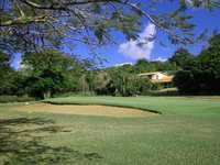 Rockley GC
