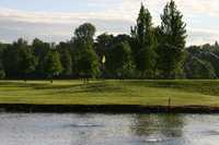 McKay Creek GC