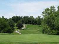 Mount Pleasant GC: #11