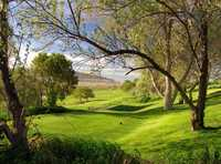 Riverbend GC: #8