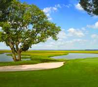 Oak Marsh at Amelia Island Plantation: #16