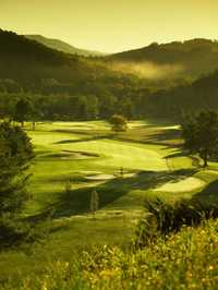 RedTail Mountain GC