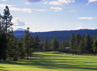 Sunriver Woodlands #7