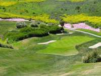Bella Collina Towne GC