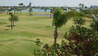 Treasure Bay Golf & Tennis
