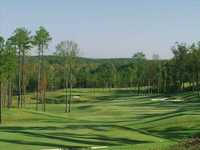 GC at Chapel Ridge: #14