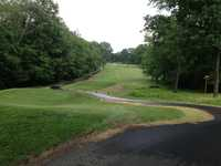 Preakness Valley GC