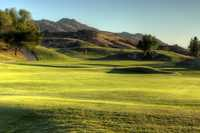 Mountain at Moreno Valley Ranch GC
