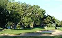 Council Bluffs CC