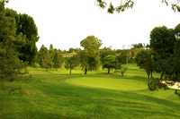DoubleTree Golf Resort