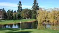 Tacoma Country & Golf Club
