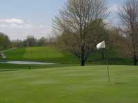 Excelsior Springs GC