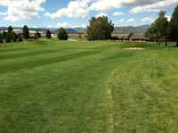 Star Valley View GC