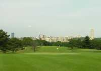 Bob O'Connor GC at Schenley Park/The First Tee of Pittsburgh
