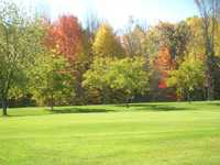 Wicker Hills GC: #11
