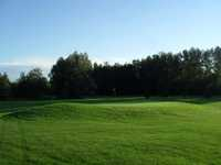 Heron Creek GC: #7