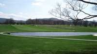 Canaan Valley GC & Resort