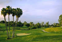 Los Angeles Royal Vista GC