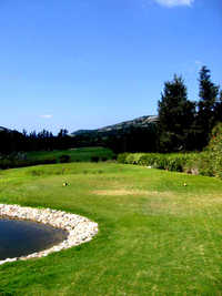 Venus Rock Resort - Secret Valley Old: #1