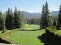 Salmon Arm GC