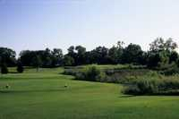 Grapevine GC - Mockingbird: #7