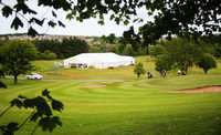 Turriff Golf Club