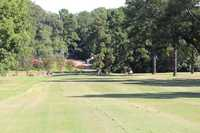 Lion Hills GC at East Mississippi Community College