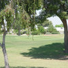 Willowbrook Executive Golf Course at Willowcreek Golf Course
