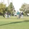 West Course at Sun City Lakes Golf Club