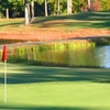 Lake Monticello GC