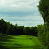 Wintonbury Hills GC: #15