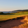 Cabot Links: #16