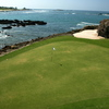 Pacifico at Punta Mita - hole 3B